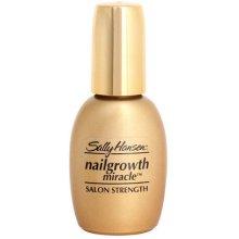 Sally Hansen Nailgrowth Miracle 13.3ml -...