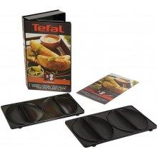 TEFAL Snack Collection lisaplaat Empanada