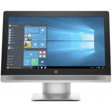 HP INC. 600G2 AIO NT i3-6100 500/4G/Win10...