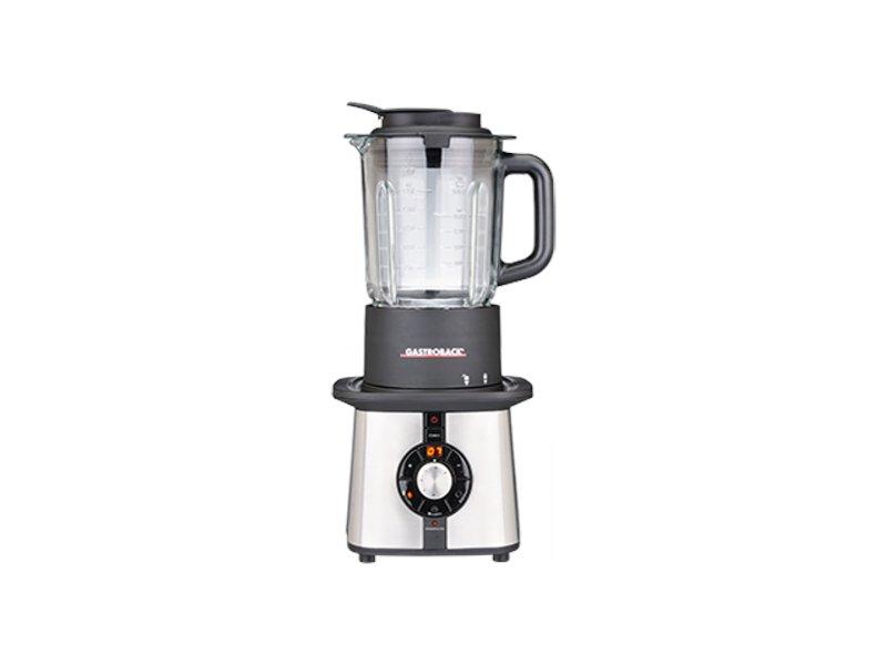 9cbf0c6253c Gastroback Cook&Mix Plus 41020 - 01.ee
