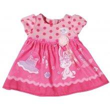 Zapf BABY BORN Sukienka