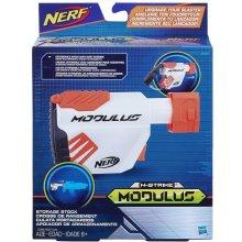 HASBRO Nerf Modulus Storage Stock