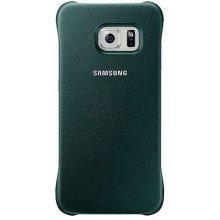 Samsung PROTECTIVE чехол
