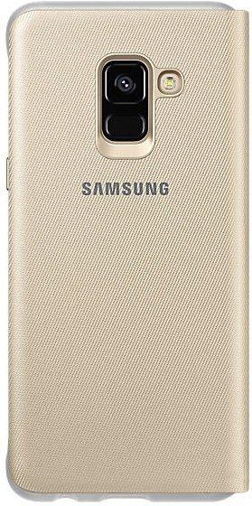 3da98967557 Hinnavaatlus - Samsung kaaned Neon Flip Galaxy A8 Gold