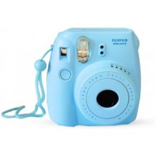 Фотоаппарат FUJIFILM instax mini 8 Blue...