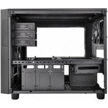 Korpus Thermaltake Core X2 Window must