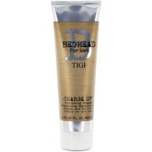 Tigi Bed Head for Men Charge Up Thickening...