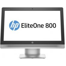 HP INC. EliteOne 800 G2 AiO T i5-6500...