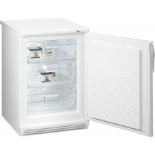 Холодильник GORENJE F6092AW Gefrierschrank...