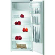 Холодильник GORENJE RBI4122AW Kühlschrank...