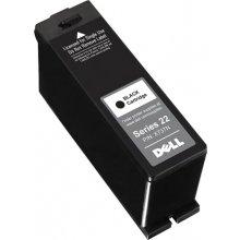 Тонер DELL 592-11391, чёрный, P513w, Inkjet