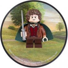 LEGO Minifigurka Magnet Frodo Baggins