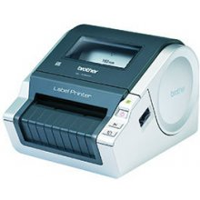 Printer BROTHER QL-1060N, Direct thermal...