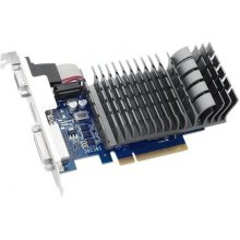 Videokaart Asus 710-2-SL-BRK NVIDIA, 2 GB...