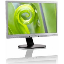 """Monitor Philips 221P6QPYES/00 No, 22 """", 1920..."""