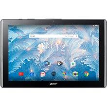 Планшет Acer Iconia One 10 B3-A40 10.1...