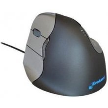 Мышь Evoluent VerticalMouse 4 USB Left Hand