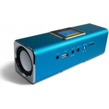 Kõlarid Technaxx MusicMan MA kuvar Sound...