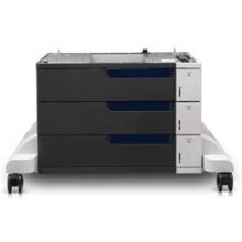 HP INC. HP CE725A LaserJet, HP Color...
