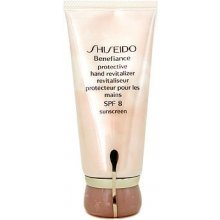 Shiseido BENEFIANCE Protective Hand...
