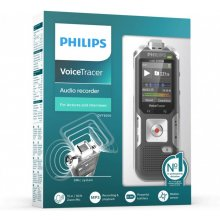 Philips DVT 6010