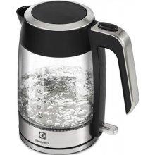 Чайник ELECTROLUX EEWA 5310 Glass