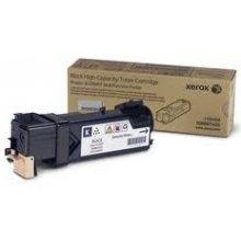 Тонер Xerox Toner чёрный | 3100pgs | Phaser...