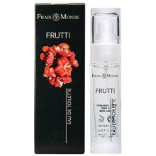 Frais Monde Fruit, EDT 30ml, tualettvesi...