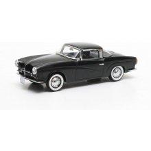 Matrix Rometsch Lawrence Coupe 1959
