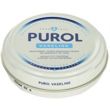 Purol Vaseline, Cosmetic 50ml, косметика для...