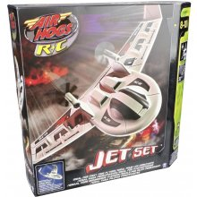 Spin Master Air Hogs Jet Set