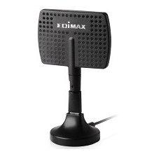 EDIMAX EW-7811DAC AC600 Wi-Fi Dual-Band...