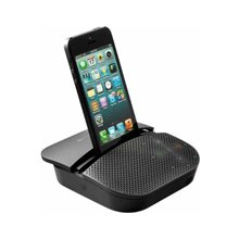Kõlarid LOGITECH Mobile Speakerphone P710E