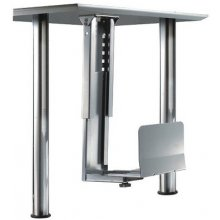 NEWSTAR CPU Holder (height PC: 39-54 cm...