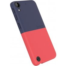 HTC HC C1250 Desire 530 2Tone Snap Case...