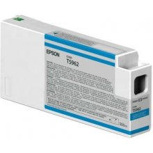 Тонер Epson T6423 Tintenpatrone magenta