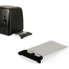 Eldom Toaster TO245 900W