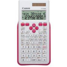 Калькулятор Canon F-715SG белый & MAGENTA...