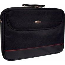 ART Notebook Bag AB-87 17