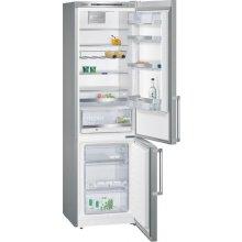 Холодильник SIEMENS KG39EAL43 (EEK: A+++)