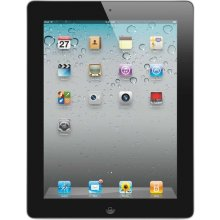 Valma Ekraanikaitsekile iPad 2 / iPad 3...