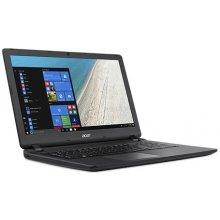 """Ноутбук Acer Extensa 2540 15,6"""" HD (матовый)..."""