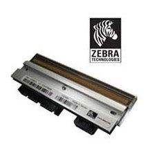 Zebra Technologies 110 PAX PRINTHEAD
