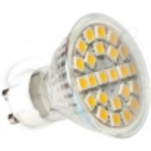 Action ActiveJet LED bulb GU10 230 lm, 3 W...
