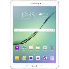 Tahvelarvuti Samsung Galaxy Tab A (2016)...