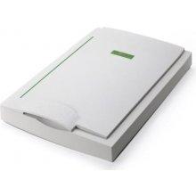 Сканер MUSTEK чёрный A3 600S Scanner/ USB...