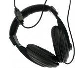 4World Stereo kõrvaklapid