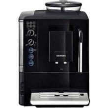 Kohvimasin SIEMENS Coffee maker TE501205RW...