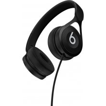 Apple Beats by Dr. Dre EP On-Ear black