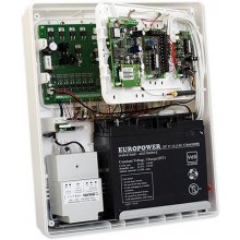 SATEL CONTROL PANEL ümbris PLASTIC/OPU-3P